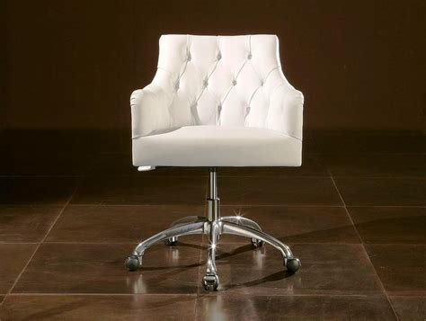 fabric desk chair with wheels upholstered desk chairs with wheels home design wooden