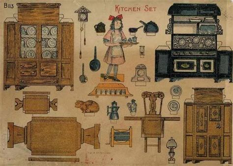 paper doll houses 333 best images about dollhouse minatures on pinterest