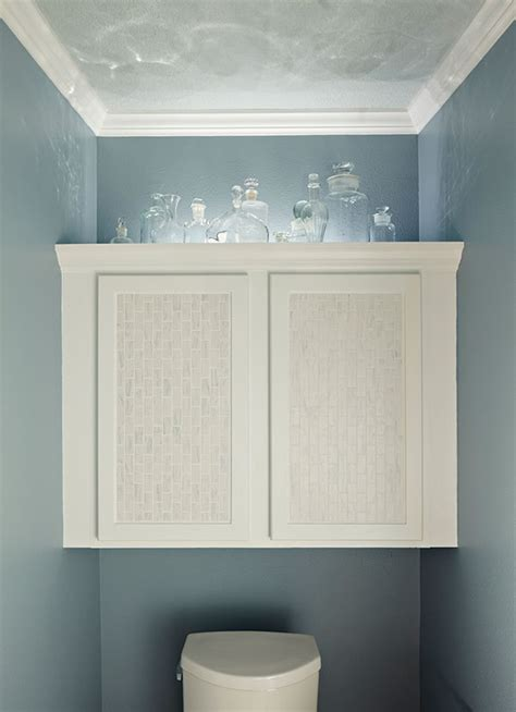 Above Toilet Cabinets by Laundry Room Bath Lighting Cabinet For The Home