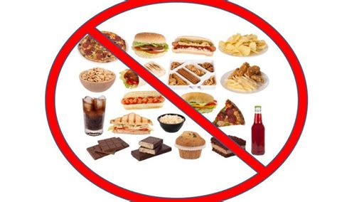 8 Things You Should Never Do While Dieting by 7 Things You Should Never Eat If You Re Trying To Lose