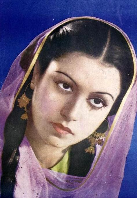 old film actress nadira veena actress wikipedia