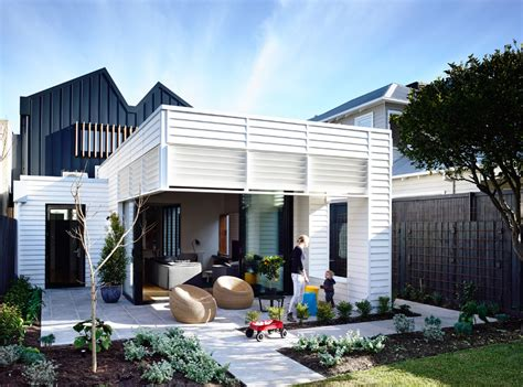 weatherboard home design sandringham house desire to inspire desiretoinspire net