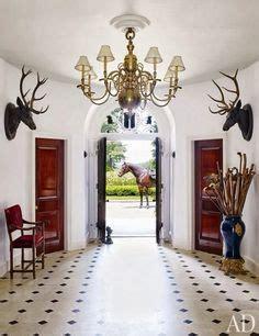 dog house new bedford pin by sadek de brishen on the english mansion pinterest leather