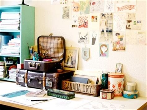 7 adorable ideas to decorate your desk lifestyle