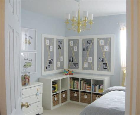 kid room storage 30 cubby storage ideas for your room kidsomania
