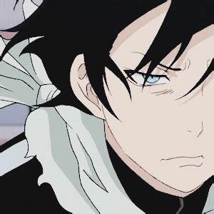 anime icon anime icon tumblr