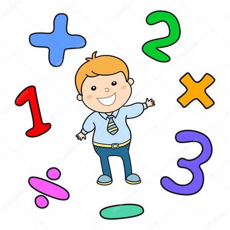 imagenes de matematica matematicas dibujos animados www imgkid com the image