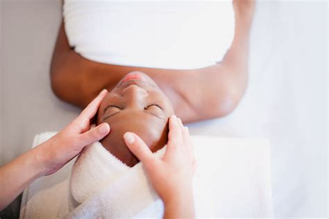 Detox Spa Treatments by Start The New Year With A Detox Kievits Kroon Country Estate