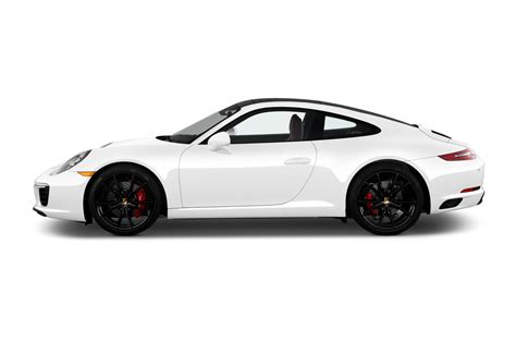 porsche white 2017 porsche 911 reviews research new used models motor