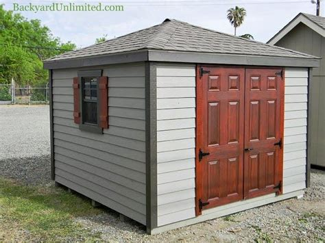 Local Storage Sheds by 78 Images About Storage Sheds Studios Backyard
