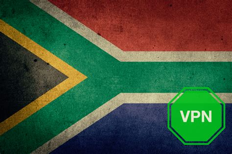 south africa vpn services today  south african
