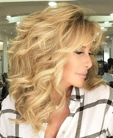 25 trending mother of the groom hairstyles ideas on