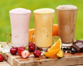 imagenes de batidos naturales healthy smoothie recipes