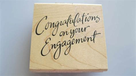 Wedding Engagement Quotes by Engagement Cake Quotes Quotesgram