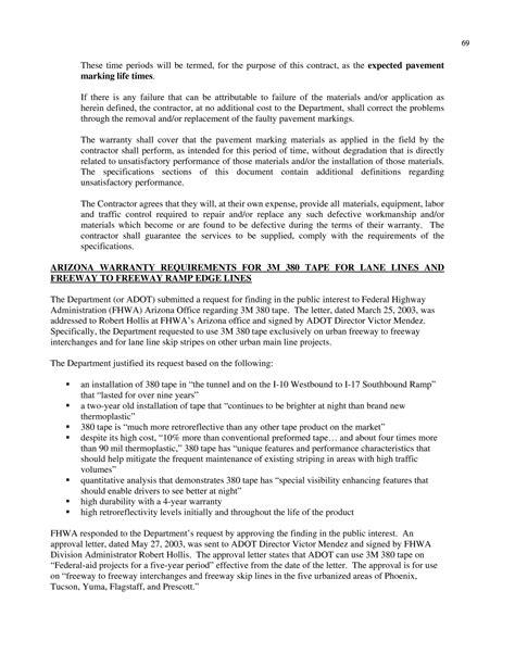enterprise bargaining agreement template 18 warranty agreement letter images complete