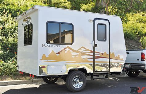 pocket cer 2012 kalispell travel trailer rv magazine