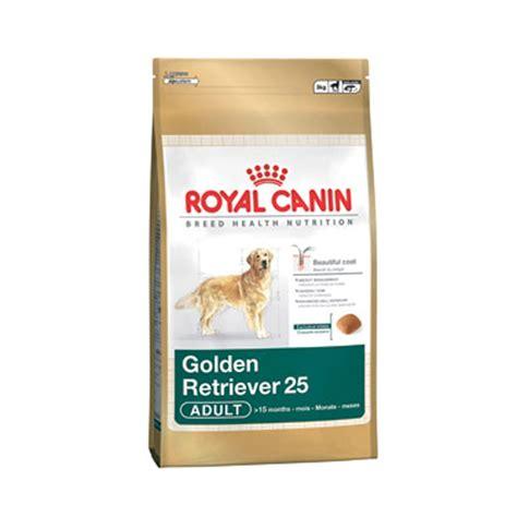 royal canin golden retriever food royal canin canine golden retriever junior chemist direct