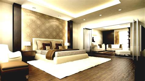 top bedroom design best master bedroom ideas photos and video