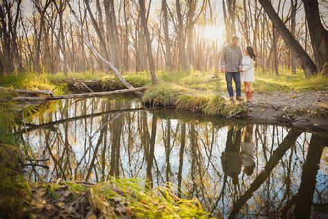 cherry creek park justin cherry creek state park engagement photos denver wedding