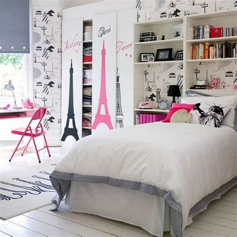 40 cool kids and teen room design ideas from asdara note 40 teen girls bedroom ideas how to make them cool and