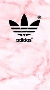 Texture For Logo adidas logo pink texture iphone 5 wallpaper ipod wallpaper hd free