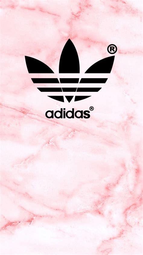 wallpaper iphone 7 adidas adidas logo pink texture iphone 5 wallpaper iphone 5