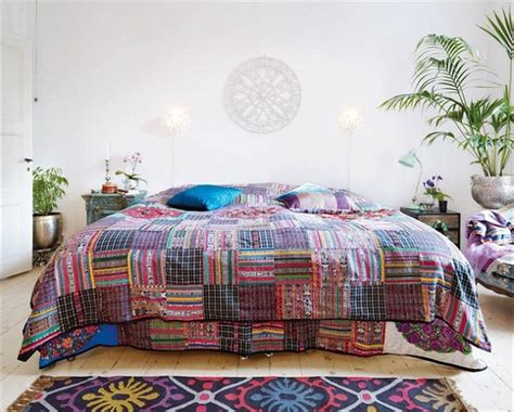 boho bedroom decor 48 refined boho chic bedroom designs digsdigs