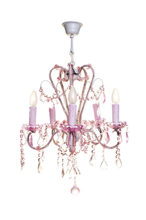 pink chandelier for room 160 best images about a room of chandeliers on