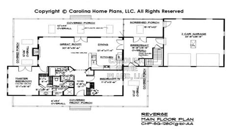 Small House Plans Under 1300 Square Feet Small Two Bedroom House Plans 1300 Square