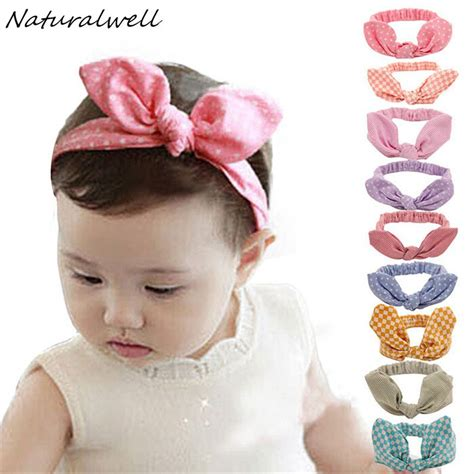 44 best baby hair accessories images on aliexpress buy naturalwell baby hair accessories