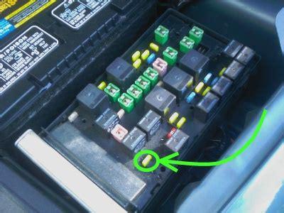 2001 dodge caravan battery if your dodge caravan s power sliding doors stop working
