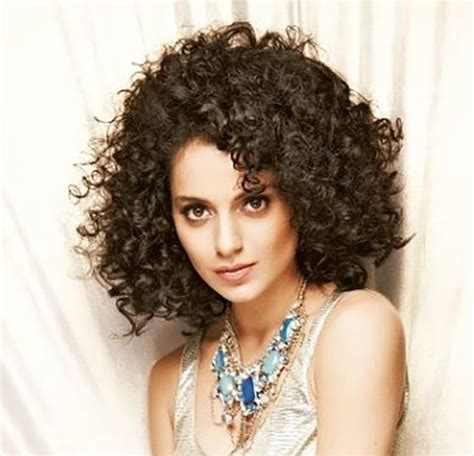 can a root perm be done on hair 25 best ideas about types of perms on pinterest perms