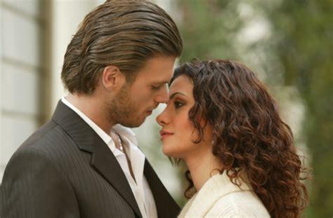 tres nuevas producciones turcas llegarn en el 2016 a am 233 rica televisi 243 n anuncia lanzamiento de telenovelas