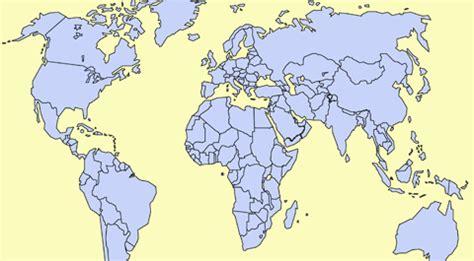 world map simple vector бесплатные векторные карты мира ai eps svg