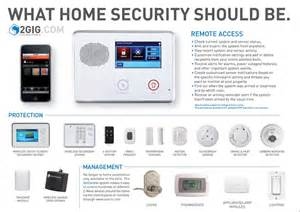 Home Products by Pics Photos Home Products Security Protection Other