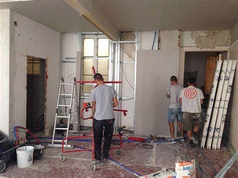 maison travaux decoration estimation rnovation maison affordable maison travaux