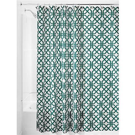 Duschvorhang Badewanne 21 by Bad Sanit 228 R Und Weitere Baumarktartikel G 252 Nstig