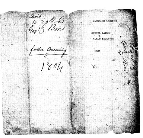 Newton County Records Newton County Tx