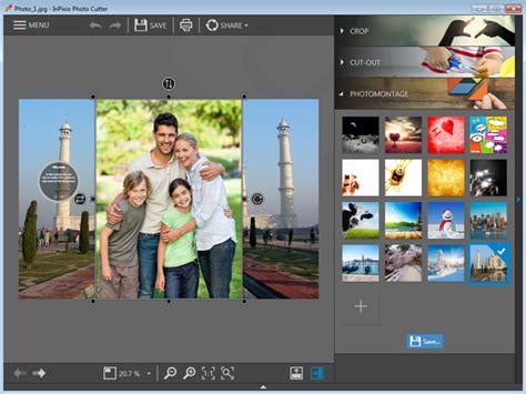 Turbo Floor Plan by Inpixio Photo Clip 7 Digital Scissors For Your Photos
