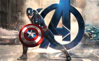 america wallpaper captain america wallpapers best wallpapers