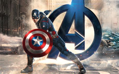american wallpapers captain america wallpapers best wallpapers