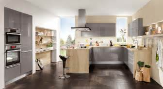 Designer Kitchens Designer Kitchens Palazzo Kitchens Appliances Nz