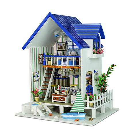 buy a doll house online buy wholesale gothic dolls house from china gothic