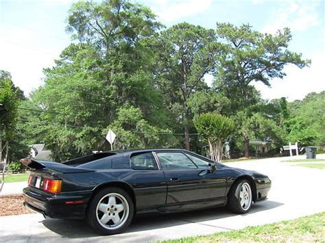 tire pressure monitoring 1998 lotus esprit instrument cluster service manual 1995 lotus esprit driver door panel removal service manual 1988 lotus esprit