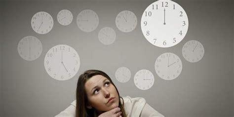 Normalnya Wanita Telat Datang Bulan Selain Kehamilan Ini 5 Alasan Saat Kamu Terlambat Datang