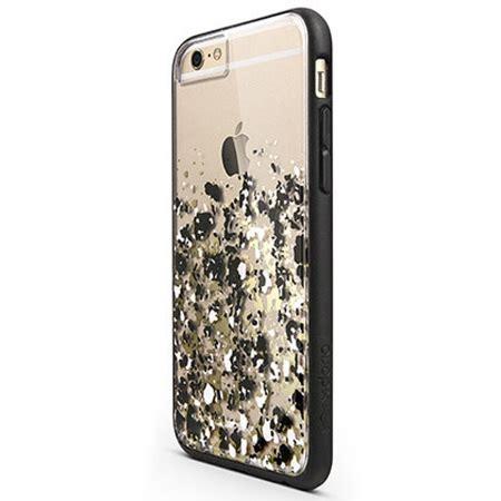 Casing Cover Sarung X Doria Macbook Pro 13 x doria plus iphone 6 digital dust mobilezap australia