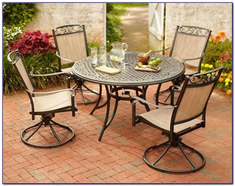 pacific bay patio furniture website patios home design