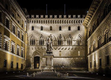 banco monte paschi siena banken italien banken auskunft de