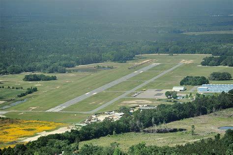 Suwannee County Search Suwannee County Airport
