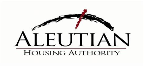 aleutian housing authority email personnel